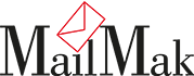 MailMak Logo