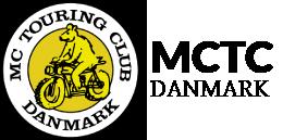 MC Touring Club